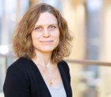Maria Bukh Almstrup